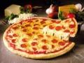 pizze_09
